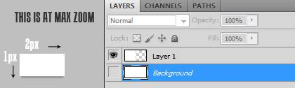 layout photoshop definition creative compositing in photoshop define pattern