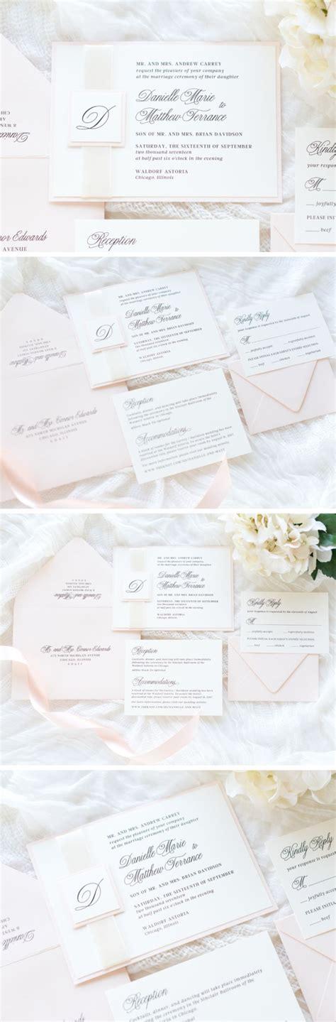 marks and spencer wedding invitations wedding invitations marks and spencers wedding