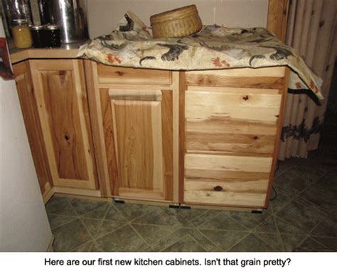 solid poplar wood bar cabinet poplar wood cabinets plans free
