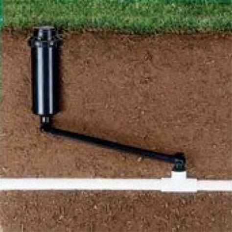 irrigation swing joint quot 3 4 swing joint quot quot buy online from access irrigation quot