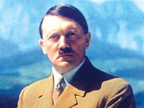 biography of adolf hitler in bengali scottish historian finds hitler s first autobiography