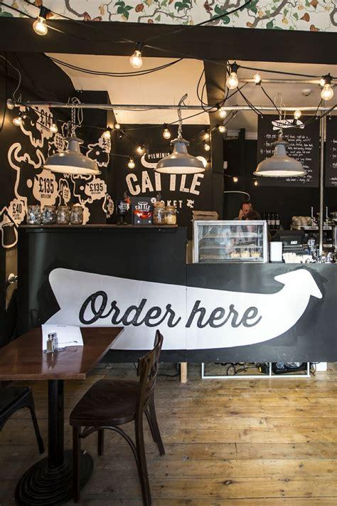 amazing cafac  coffee shop interiors designbump