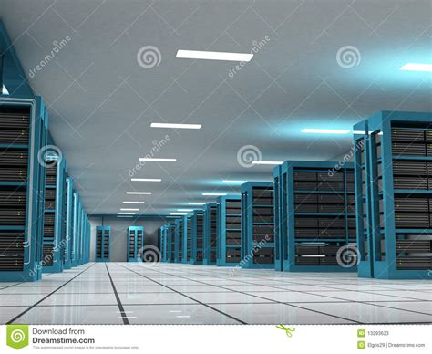 server room access policy hosting and server room stock photos image 13293623