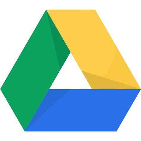 drive google pc bantu sinkronisasi file google rilis pembaruan aplikasi