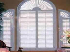 Window blinds home depot home improvement window blinds home
