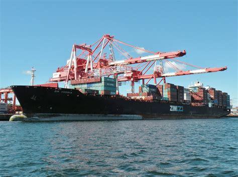 hyundai merchant marine europe ltd hyundai merchant marine sailing schedule myideasbedroom