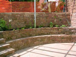 Winkler Kreative G 228 Rten Landschaftsbau Gartenbau Ihr