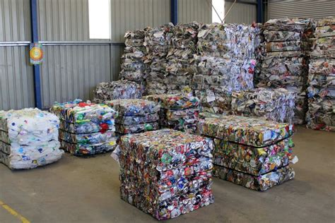 Botol Air Four Season 4pc recycling plants in kalgoorlie are facing challenges abc
