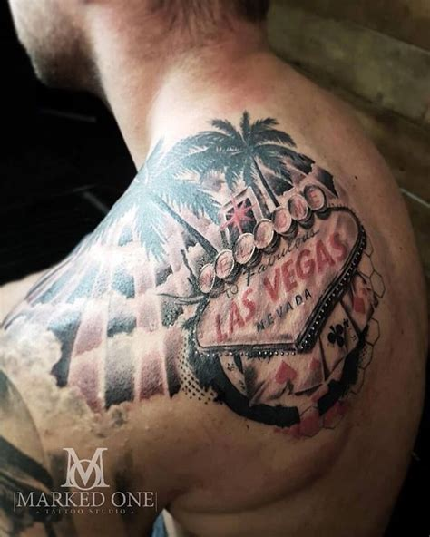 heart tattoos vegas 17 best ideas about vegas tattoo on pinterest king of