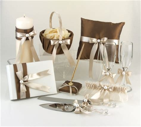 cheap wedding gifts cheap wedding gifts wedwebtalks