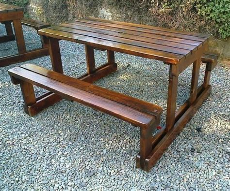 homemade outdoor wooden benches homemade wooden garden benches front yard landscaping ideas