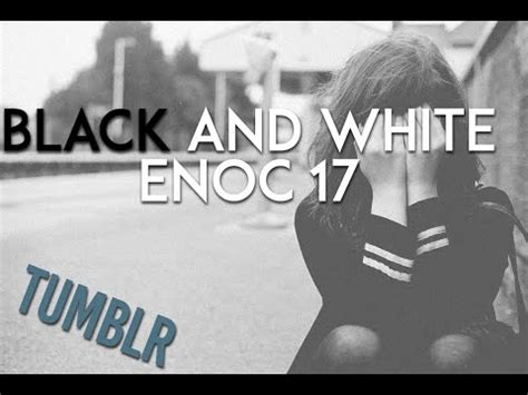 fotos blanco y negro efecto efecto blanco y negro estilo tumblr en photoshop youtube