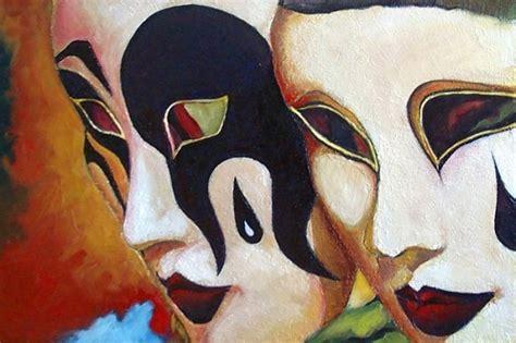 imagenes no realistas caracteristicas blog teatro y cultura la plata argentina julio 2010