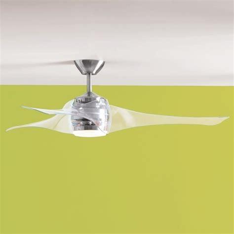 Furniture Fashioncool It Now 10 Modern Ceiling Fans Lucite Ceiling Fan