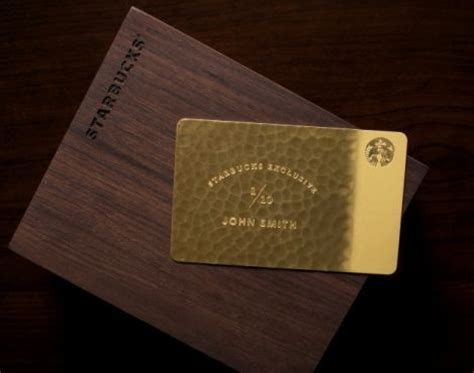 Starbucks Card Usa 12 starbucks for in the usa hospitality catering news