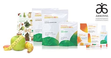 Arbonne 30 Day Detox Schedule by Nutrition Forza Fitness