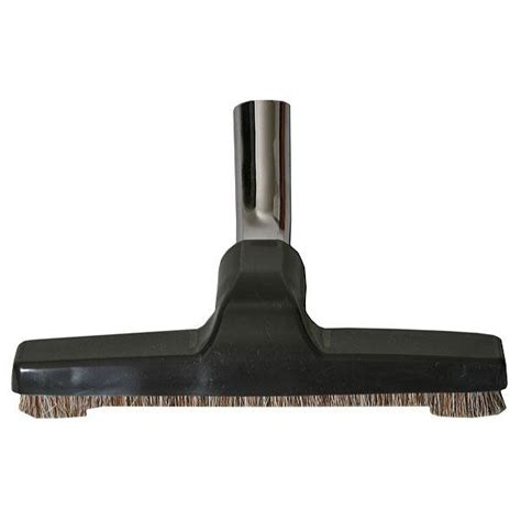 10 Inch Floor Brush by 10 Inch Vacuum Floor Brush With Bristles And Metal