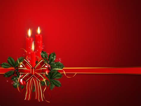 imagenes navidad velas velas de navidad fondos de pantalla velas de navidad