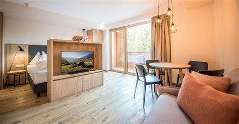 appartamenti vacanze bressanone appartamenti per vacanze vicino bressanone dining