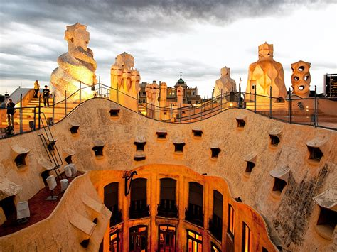 best things to see in barcelona top 3 things to see in barcelona danielson wealth