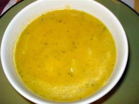 recette de soupe aux 7 l 233 gumes