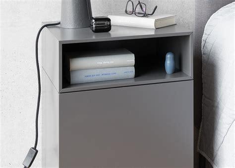 Schoenbuch Cosmo Bedside Cabinet   Schoenbuch Furniture In