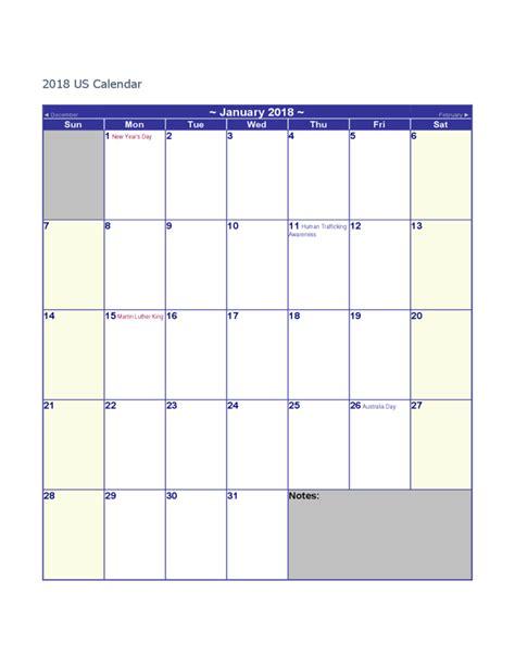 Denver Schools Calendar 2015 2018 Us Calendar Free
