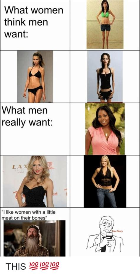 here s what men really think about women s pubic hair what women think men want what men really want i like