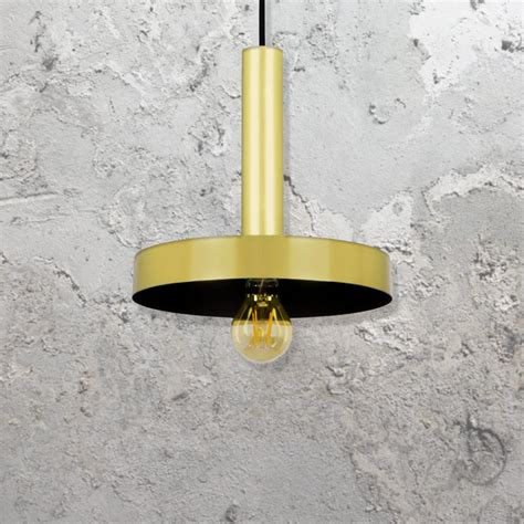 Cl Gold e2 contract lighting products gold pendant light cl