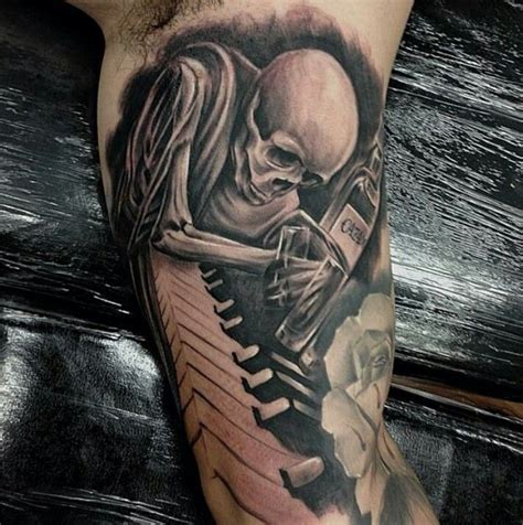 fred flores tattoo oark tattoos and