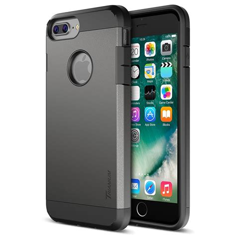 Casing Iphone 7 7 15 6 great iphone 7 cases you can buy right now