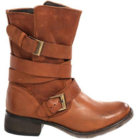 gold high heel sandals november 2013