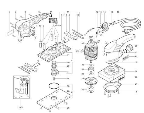 Metabo Sr20 23 Orbital Sander buy metabo sr20 23 02026420 replacement tool parts