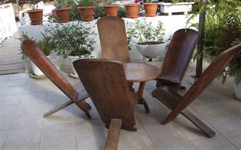 sillas plegables comedor sillas demadera silla madera thonet mesa y