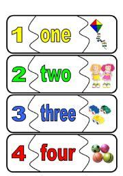 printable number and number word cards english worksheet number flashcards teacher stuff