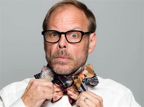 Top Brand Kitchen Knives alton brown all tied up