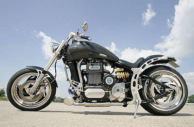 Neander Diesel Motorrad Preis by Fahrbericht Neander 1400 Turbodiesel Direkteinspritzer