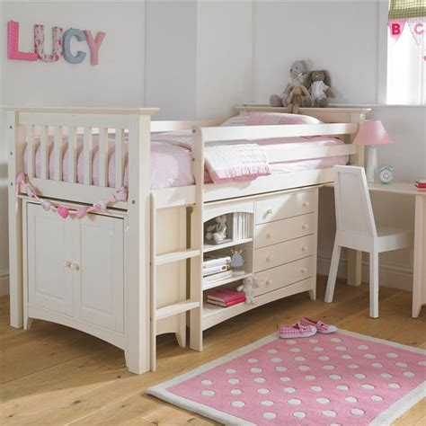 Luxury Childrens Bedroom Furniture Best 25 Luxury Bedroom Ideas On Pinterest Knitted Pouffe Boy Bedrooms And Boys Jungle