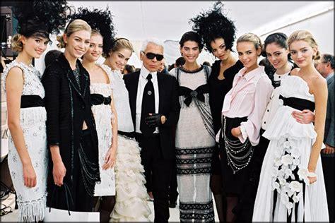 Sepatu Fashion Chanel A18 Dewasa d 233 fil 233 chanel printemps et 233 09 dandy z