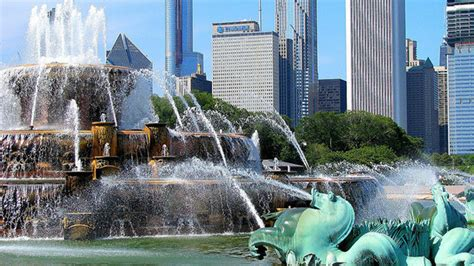 amazing chicago south southwest suburbs daily deals chicago city guide attractions grandparents com