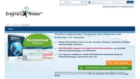 enigmasoftware official site enigma software group legt rechtsstreit mit bleeping