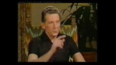 elvis presley biography movie youtube life after elvis presley august 16 1977 2014 tribute