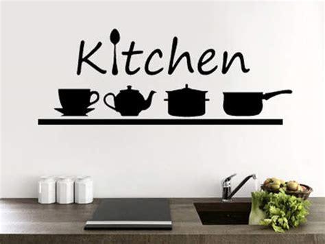 adesivi murali per cucina stickers i vantaggi degli adesivi murali i casa
