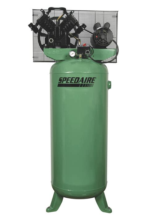 speedaire 4me98a air compressor air compressor parts speedaire parts