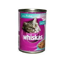 Whiskas Junior Tuna 11 Kg whiskas can tuna 400gms pawsh