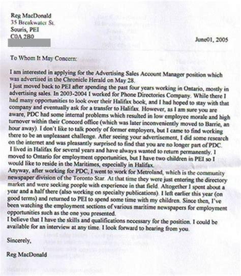 Write Me Custom Admission Essay On custom admission essay