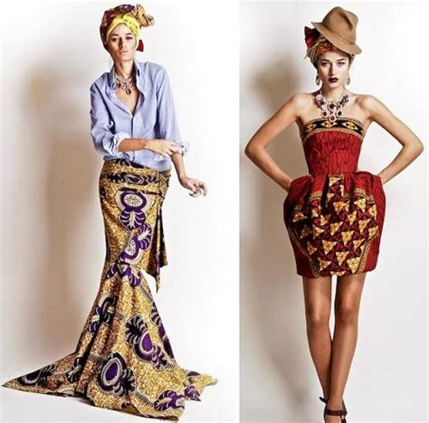 what is african bohemian chic afro boho boho chic pinterest boho chic designer