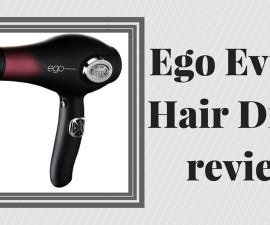 Alter Ego Hair Dryer Reviews elchim 3900 healthy ionic hair dryer review the fuss