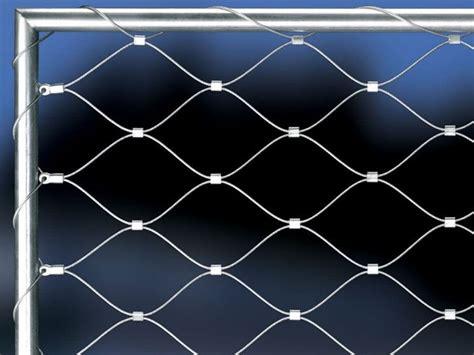 reti metalliche per recinzioni giardini reti metalliche recinzioni casa tipologie di reti