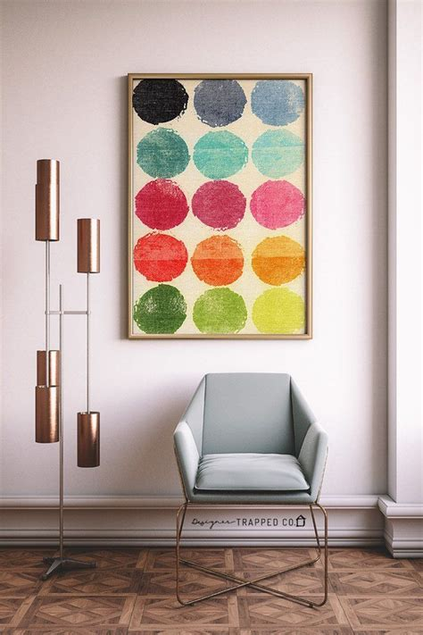 Best 25 Modern Wall Art Ideas On Pinterest Modern   contemporary wall art best 25 contemporary wall art ideas